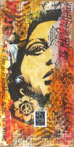 Mail Art 9818.jpg