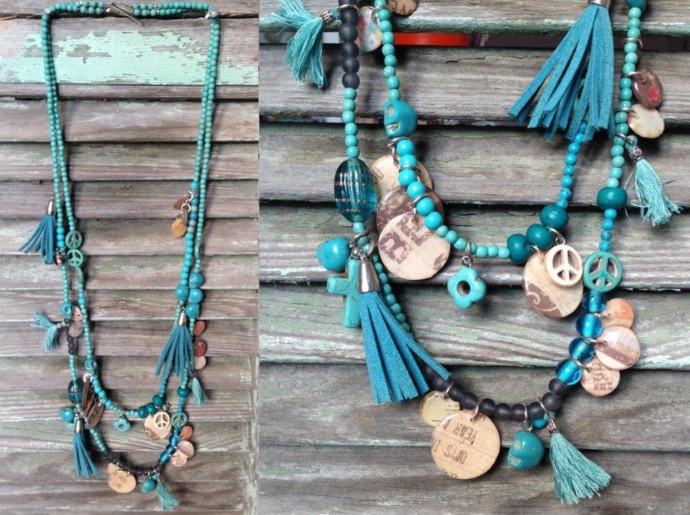 889 - Turquoise Vintage.jpg