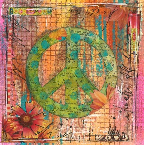 878 - Peace and maybe more 13x13.jpg