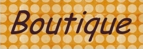 bouton-boutique 2.jpg