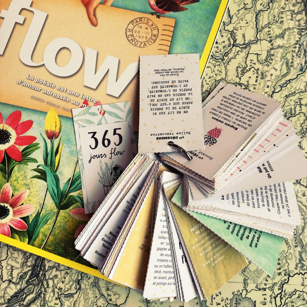Tuto 1 - Creative Lettering 5.jpg