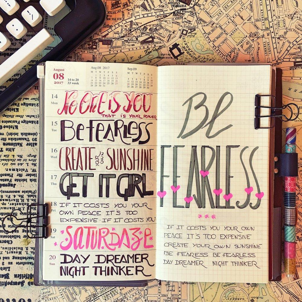 Creative Lettering 365.jpg