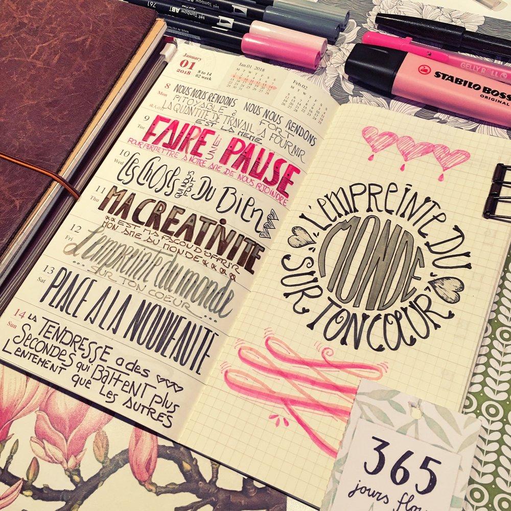 Creative Lettering 365 - 2.jpg