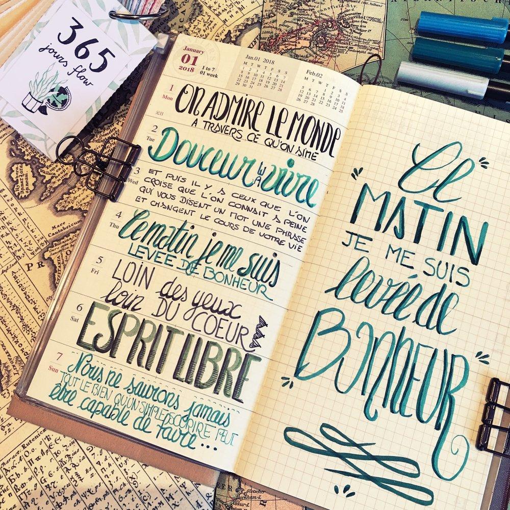 Creative Lettering 365 - 3.jpg