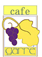 logoRestaurants_Page_1_Image_0003.jpg