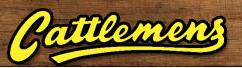 Cattlemens.png