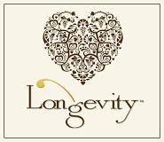 longevitylogo.jpg