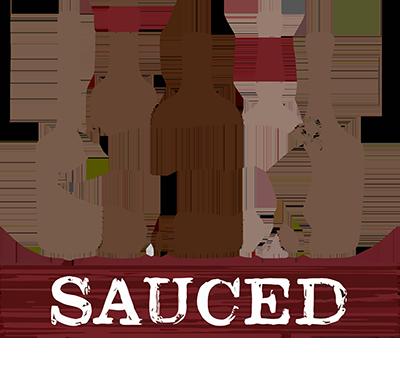 Sauced-logo.png