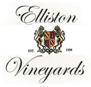 elliston logo-1.png
