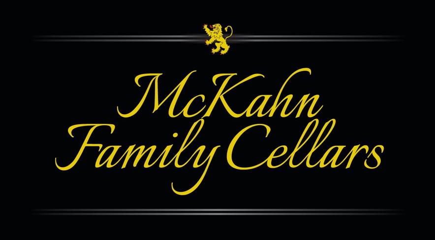 McKahnFamilyCellars-logo.png