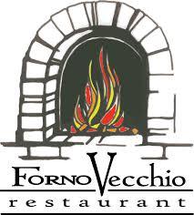 FornoVecchio-Logo.jpg