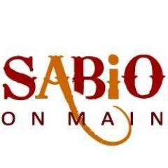 Sabio-Logo.jpg