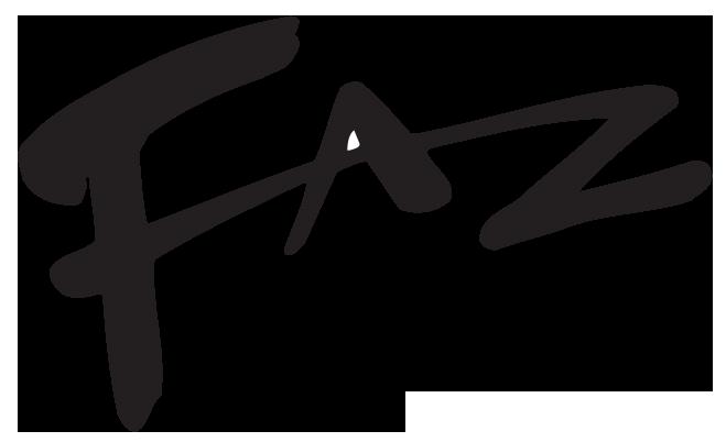 FAZ logo.png