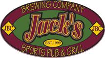 jacks-pub-san-ramon.jpg