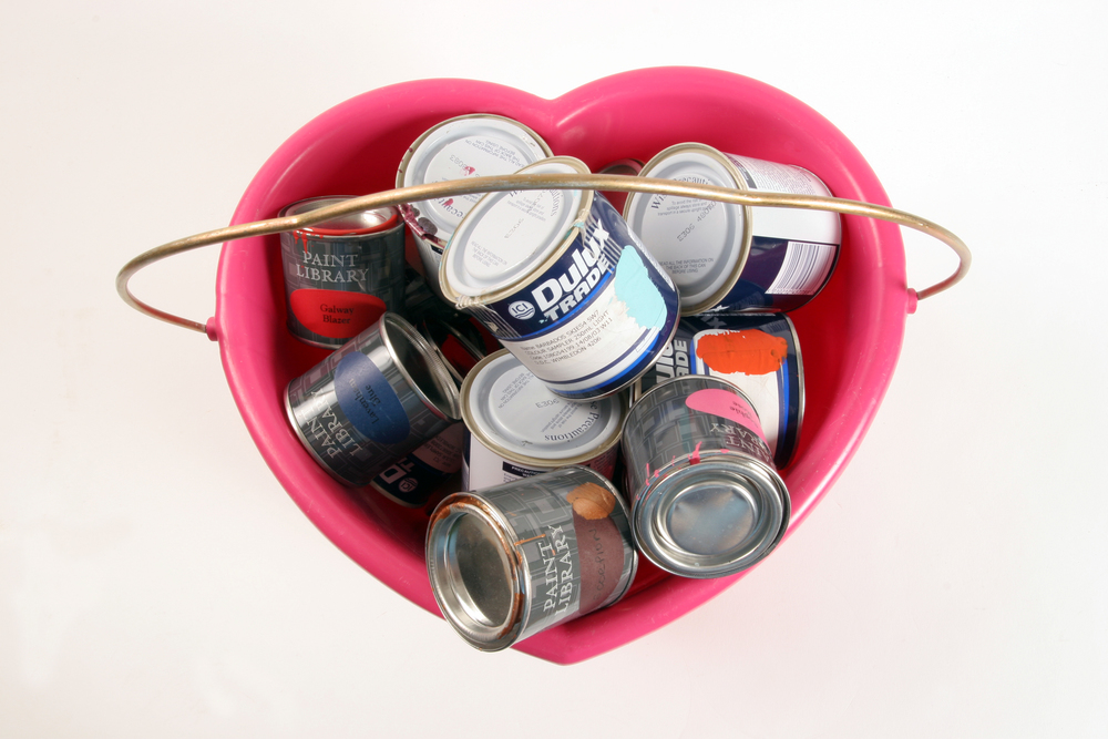 Heart Bucket 3.jpg