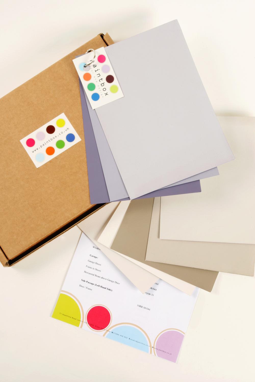 Paintbox 1.jpg