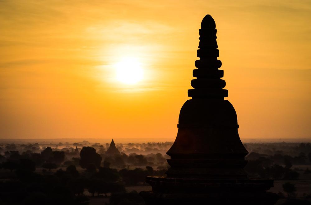 bagan-temple-1.jpg