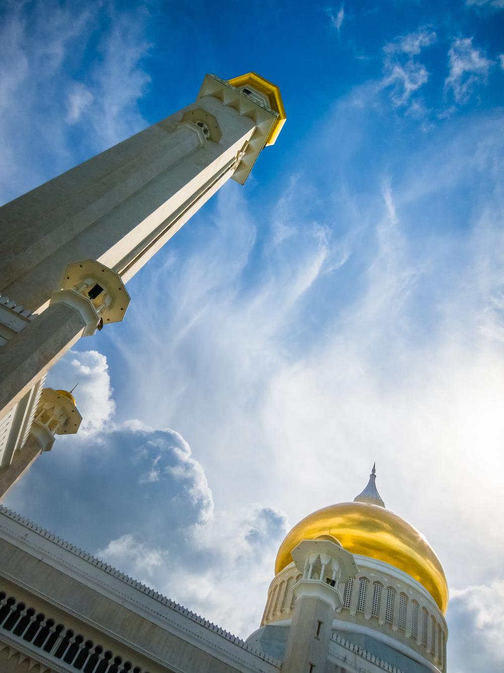 brunei-mosque.jpg