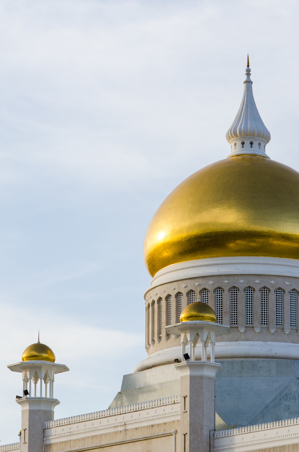 brunei-mosque-gold.jpg