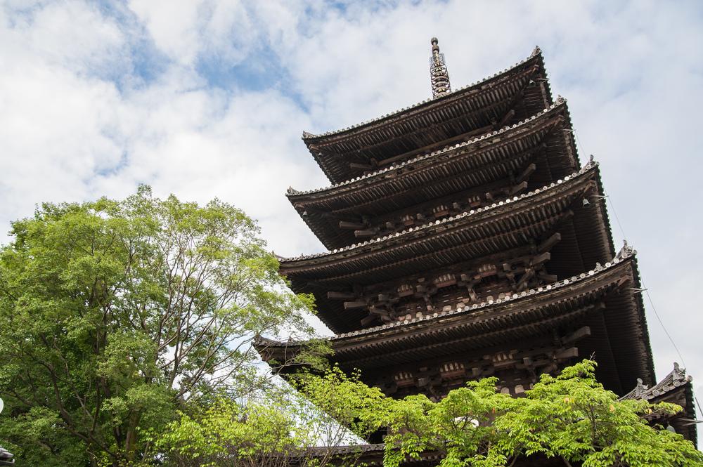 pagoda-japan.jpg