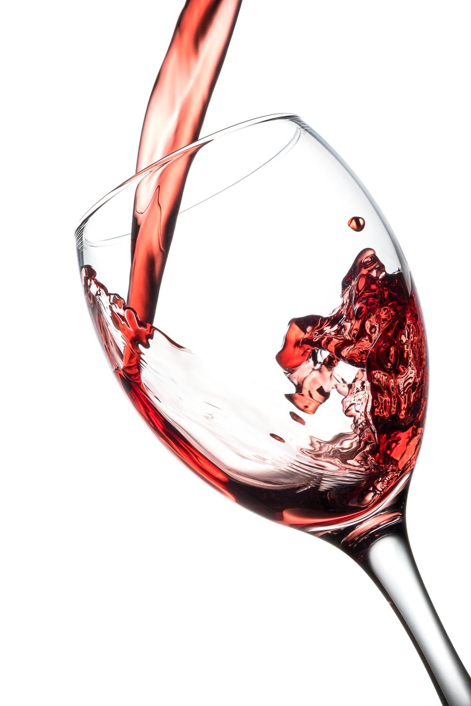 red-wine-glass.jpg