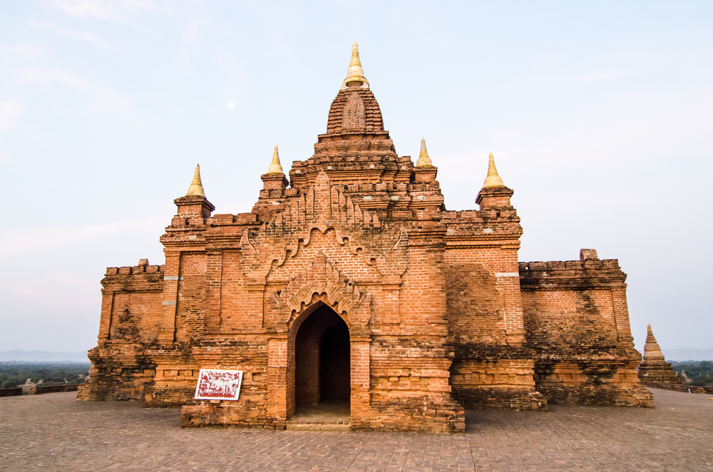 temple-bagan-morning.jpg