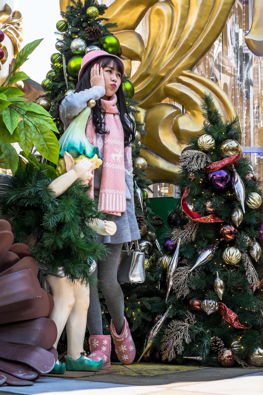 hong-kong-christmas.jpg