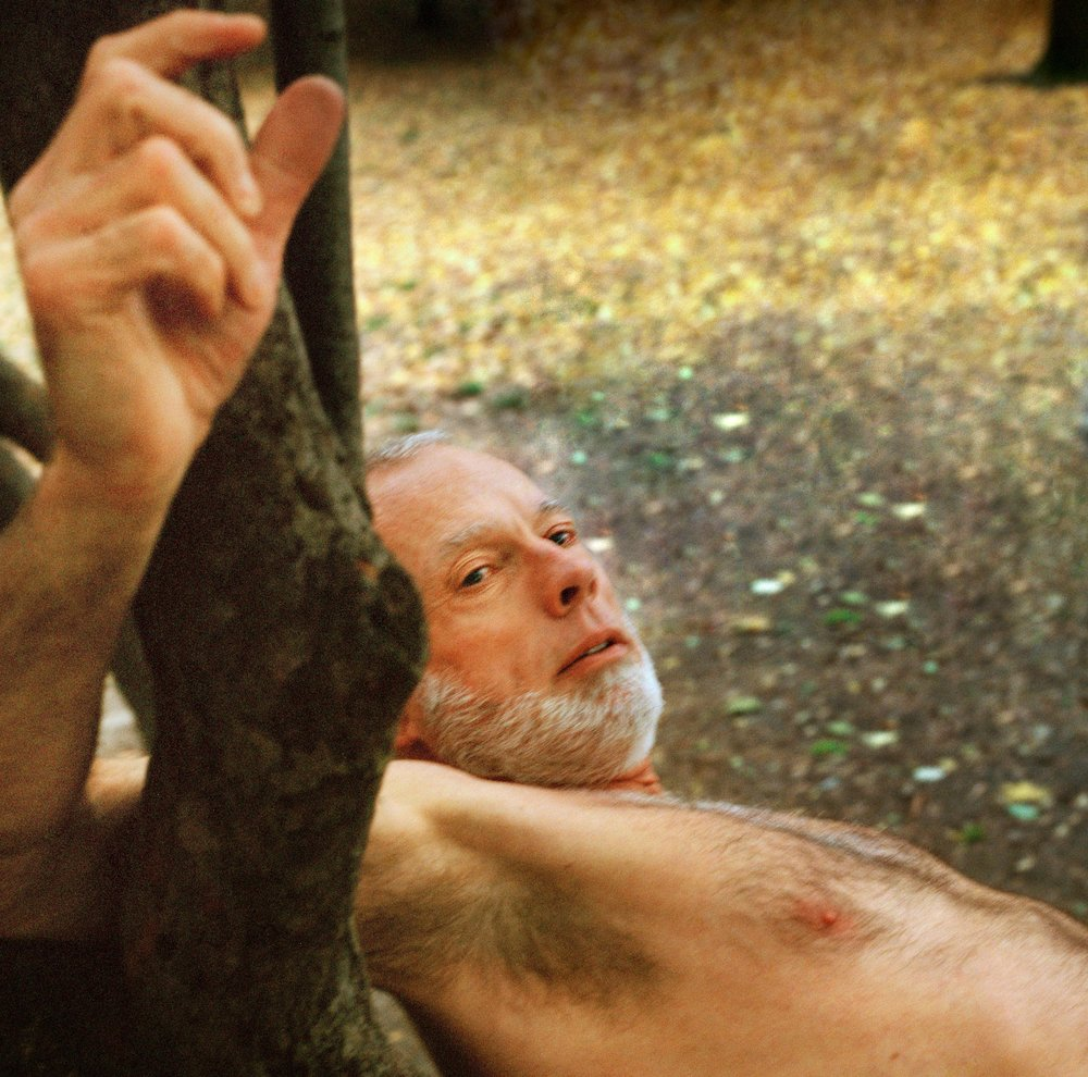 41_Dennis in the Tree_3.jpg
