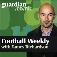 Guardian+football+weekly.jpg