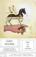 How+We+Are+Hungry+by+Dave+Eggers.jpg