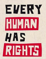 Every+human+has+rights.jpg