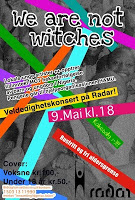 We+Are+Not+Witches+poster.jpg