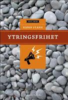 Ytringsfrihet+by+Bj%25C3%25B8rn+St%25C3%25A6rk.jpg