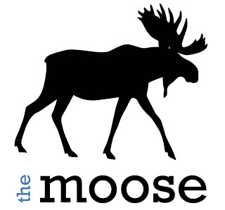 The+Moose+logo.jpg