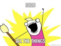 Read+all+the+things.jpg