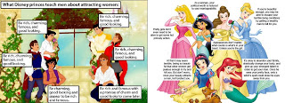 Disney+princes.jpg