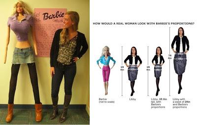 Life+size+Barbie.jpg