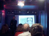 Humanist+Salong+-+Kjetil+Simonsen.jpg
