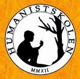 Humanistskolen+logo.jpg