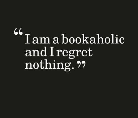 Bookaholic.jpg