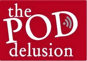 The+Pod+Delusion.jpg