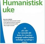 Humanistisk+uke+logo+%2528small%2529.jpg