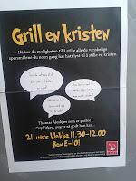 Grill+en+Kristen.jpg