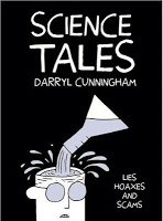 Science+Tales+by+Darryl+Cunningham.jpg