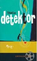 Detektor+by+Erlend+Loe.jpg