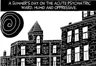 Psychiatric+Tales+-+Acute+Psychiatric+Ward+by+Darryl+Cunningham.jpg