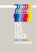 The+Ego+Trick.jpg