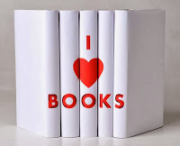 I+love+books.jpg