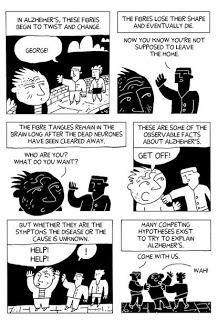 Psychiatric+Tales+-+Alzheimers+by+Darryl+Cunningham.jpg