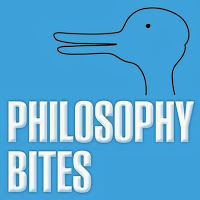 Philosophy+bites.jpg